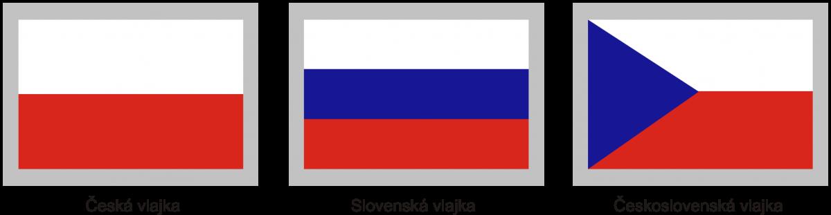 cesko_slovensko_ceskoslovensko.png