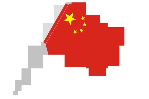 China Flag Png 60710 | DFILES Keira Knightley