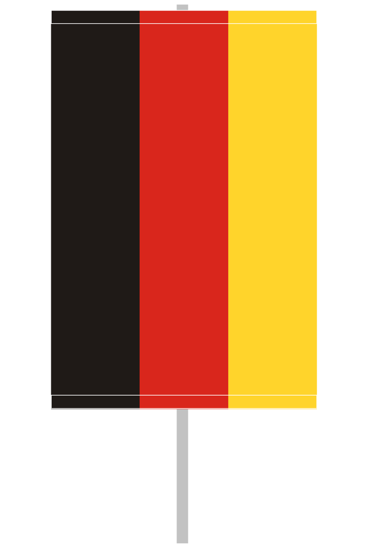 germany flag wallpaper vertical - photo #6