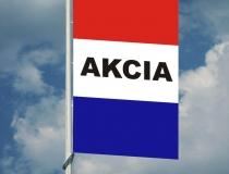 Akčné vlajky 2