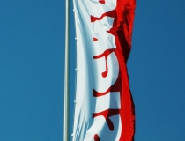 Firemné vlajky 3