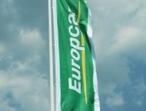 Firemné vlajky 5