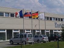 Firemné vlajky 9