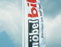 Reklamné vlajky 7