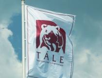 Reklamné vlajky 5