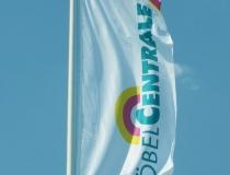 Reklamné vlajky 6