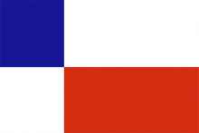 Vlajky krajov