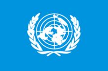 Medzinárodné vlajky