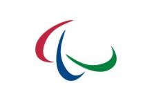Paraolympijská vlajka