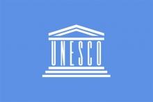 Vlajka UNESCO